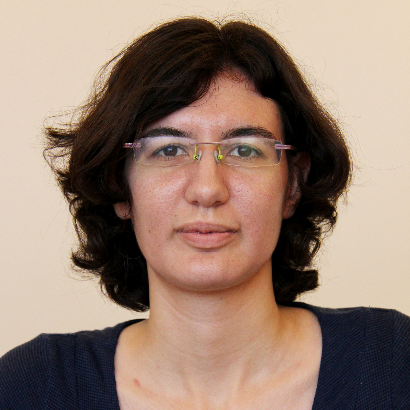 יאנה פולינוב