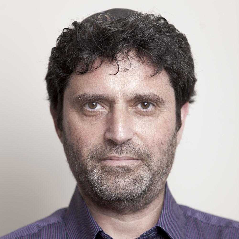 אלעזר אדלשטיין