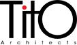 Tito Architects